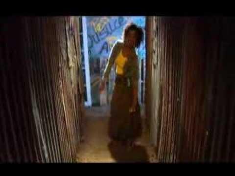 Cherine Anderson - Kingston State Of Mind #cherinemusic